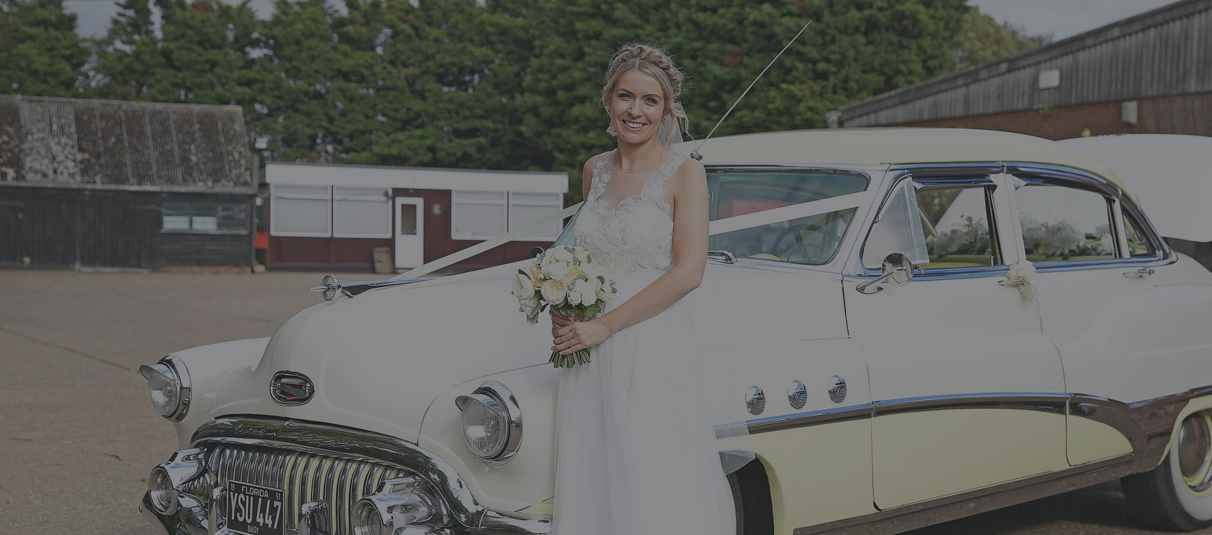 Carolyn Clarke Wedding Photographer