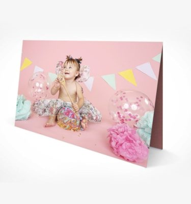 Carolyn Clarke Photography Cards