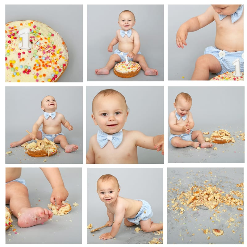 billy louise cook cake smash copy