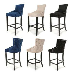 all stool